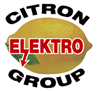 CITRON GROUP ELEKTRO s.r.o.